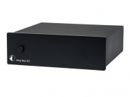 Project Amp Box S2 - Black