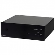 Pro-Ject Phono Box DS2 - Black