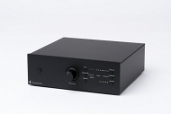 Project Phono Box DS2 USB Black