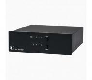 Project DAC Box S2+ Black