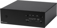 Pro-Ject DAC Box DS2 Ultra Black
