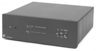 Pro-Ject DAC Box RS - Black