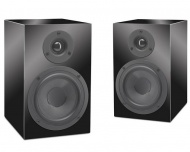 Project Speaker Box 5 Black