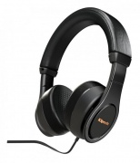 Klipsch Referencie On-Ear II Black
