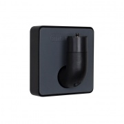 Monitor Audio VECT V-Mount Black