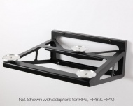 Rega Turntable Bracket
