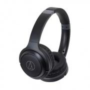 Audio-Technica ATH-S200BT BK