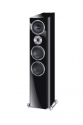 Heco Celan Revolution 7 Piano Black