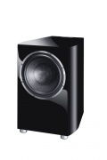 Heco Celan Revolution Sub 32A Piano Black