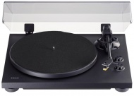 Teac TN-280BT Black