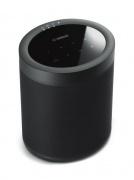 Yamaha MusicCast 20 Black