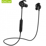 QCY Phantom QY19 Black