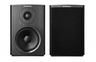 Dynaudio Xeo 10 Black Satin