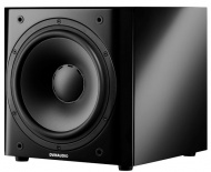 Dynaudio Sub 3 Black Satin