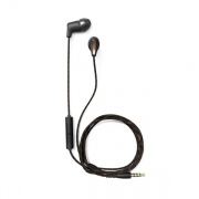 Klipsch T5M Wired Black