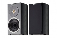 Audiovector R1 Arreté Black Ash