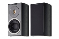 Audiovector R1 Avantgarde Black Ash