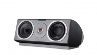 Audiovector RC Avantgarde Black Ash