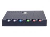 Chord Electronics Hugo M Scaler Black