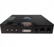 Chord Electronics Hugo TT2 Black