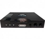 Chord Electronics Hugo TT2 Black