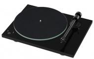Pro-ject T1 Phono SB Piano Black + OM5E