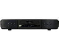 Roksan Caspian M2 CD Player Black