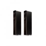 Q Acoustics Concept 500 Gloss Black
