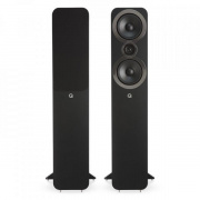 Q Acoustics 3050i Carbon Black