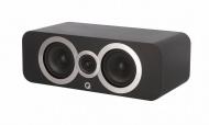 Q Acoustics 3090Ci Carbon Black