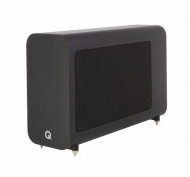 Q Acoustics 3060S Carbon Black
