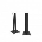 Q Acoustics 3000FSi Black