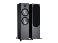 Monitor Audio Bronze 500 Black