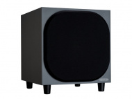 Monitor Audio Bronze W10 Black