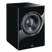 Magnat Signature Sub 930A Piano Black