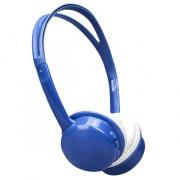 Denver BTH-150 Blue