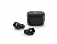 Sennheiser CX 400BT True Wireless Black