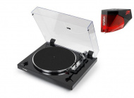 Thorens TD 103A Black  + Ortofon 2M RED