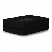 Bluesound POWERNODE 2i HDMI Black