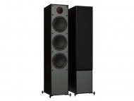 Monitor Audio Monitor 300 Black