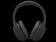 Sound by Sweden NITRO-X Black