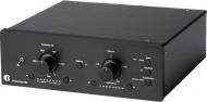 Pro-Ject Phono Box RS2 Black