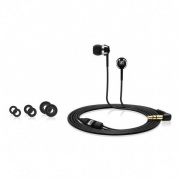Sennheiser CX 1.00 Black
