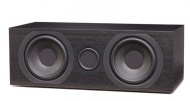 Cambridge Audio AERO 5 - Black