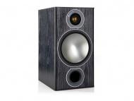 Monitor Audio Bronze 2 - Black Oak