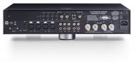 Primare I35 DAC Black