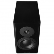 Dynaudio Focus 20 XD Black Piano