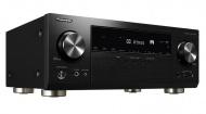 Pioneer VSX-LX304 Black