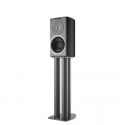 Audiovector R1 Avantgarde Black Ash