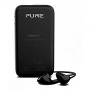 Pure Move R3 Black